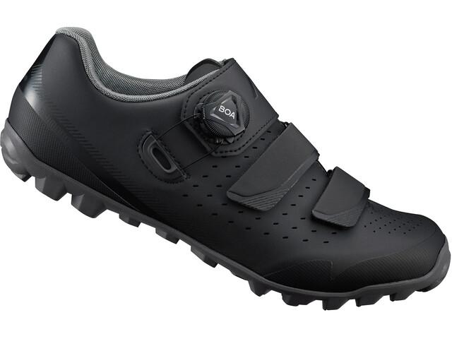 Shimano SH-ME400W Shoes Women Black